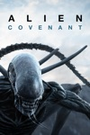 Alien: Covenant wiki, synopsis