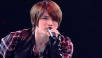 Maze (THANKSGIVING LIVE IN DOME ver.)