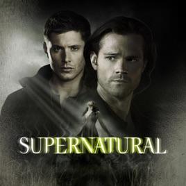 Supernatural Staffel 11 Kinox