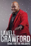 Lavell Crawford: Home for the Holidays wiki, synopsis