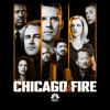 This Isn't Charity - Chicago Fire