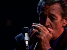 I Got a Rich Man's Woman - Charlie Musselwhite