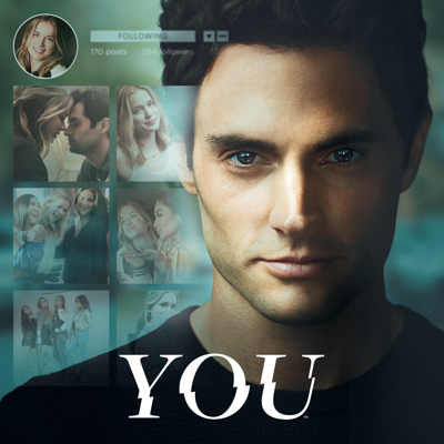 You, Season 1 HD Download