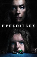 Midsommar & Hereditary 2-Pack
