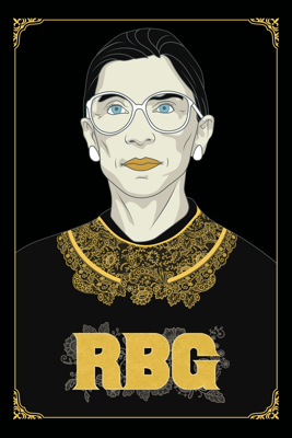 RBG HD Download