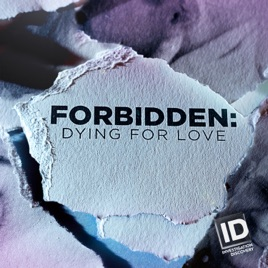Forbidden: Dying for Love, Season 3