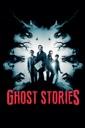 Affiche du film Ghost Stories