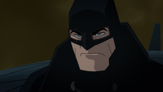 Batman Gotham By Gaslight On Itunes