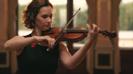 Bach, J.S. : Partita for Violin Solo No. 1 in B Minor, BWV 1002: 4. Double (Presto) - Hilary Hahn