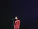 フレンズ(フレンズまつり at 武道館 LIVE)