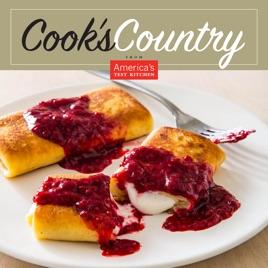 cook s country season 11 on itunes rh itunes apple com