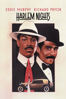 Eddie Murphy - Harlem Nights  artwork