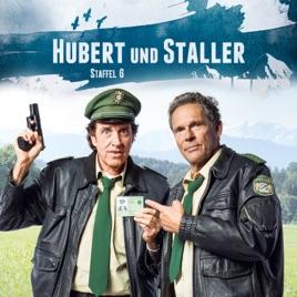 Hubert Und Staller Staffel 6