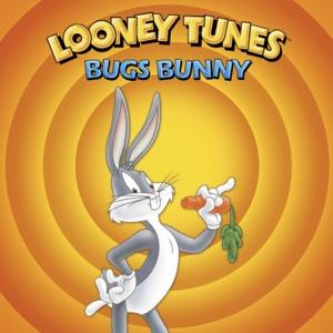 Acrobatty Bunny / What's Up, Doc?