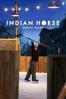 Indian Horse - Stephen S. Campanelli