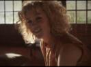 So Sublime - Beth Rowley