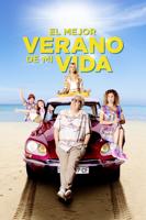 El mejor verano de mi vida - Daniel De La Orden