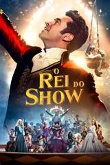O Rei do Show