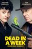 Dead in a Week: Oder Geld zurück - Tom Edmunds
