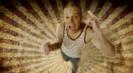 No Hay Nadie Como Tú (feat. Café Tacuba) - Calle 13