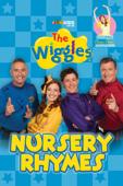 The Wiggles, Nursery Rhymes