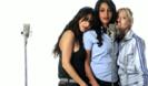 Chanson sur une drôle de vie (Rendu célèbre par Véronique Sanson) - Géraldine Nakache & Leila Bekhti
