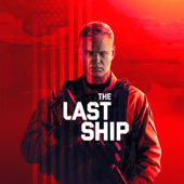 The Last Ship, Staffel 5