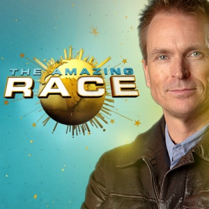 The Amazing Race, Season 30