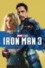 Locandina Iron Man 3 su Apple iTunes
