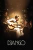 Django (2017) - Etienne Comar
