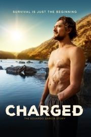 Charged The Eduardo Garcia Story