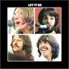Télécharger les sonneries des chansons Des Beatles