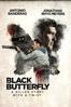 Black Butterfly - Brian Goodman
