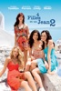 icone application 4 filles et un jean 2 (The Sisterhood of the traveling Pants 2)