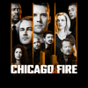 Thirty Percent Sleight of Hand - Chicago Fire
