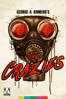 The Crazies - George A. Romero