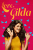 Lisa D'Apolito - Love, Gilda  artwork