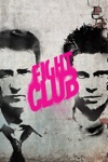 Fight Club wiki, synopsis