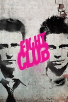 2 Movies Fight Club / Gone Girl