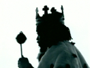 King of the Dancehall - Beenie Man