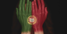 La La La Brazil 2014 [feat. Carlinhos Brown] Shakira