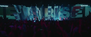 The Passion (Live)