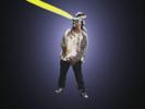 Freeze (feat. Chris Brown) - T-Pain