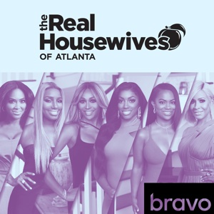 The Real Housewives of Atlanta, Season 10