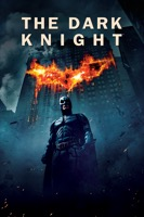 The Dark Knight (iTunes)