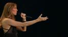 I Surrender (Live In Las Vegas: A New Day...) [Bonus Video] - Céline Dion