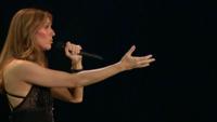 Céline Dion - I Surrender (Live In Las Vegas: A New Day...) [Bonus Video] artwork