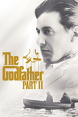 The Godfather Part II: The Coppola Restoration