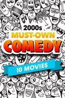 2000's Must Own - Comedy (iTunes)