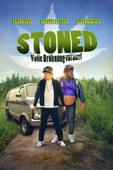 Stoned: Volle Dröhnung voraus